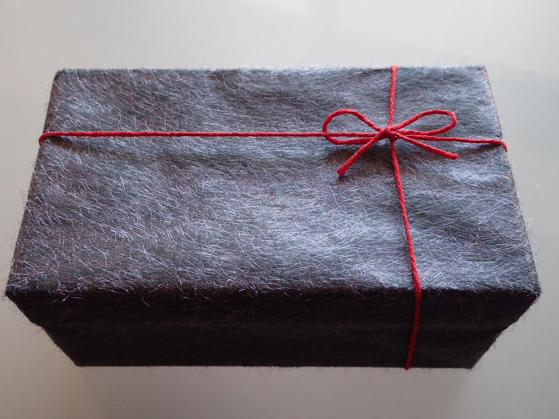 我的60岁生日庆祝活动应该给什么?如果您是礼品券,建议在凭证店使用