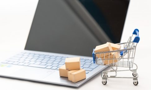 如果要购买现金券,最好的地方是在线商店还是现金券商店?