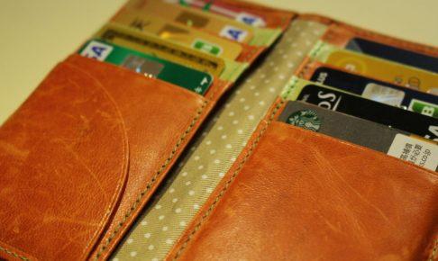 您是否对美国运通(Amex)为个别企业主购买礼券感到满意?通过金票店的资金流向
