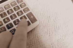 使用美国运通卡是否适合个体企业主的融资?如何使用金票店?如何使用可以购买的礼券