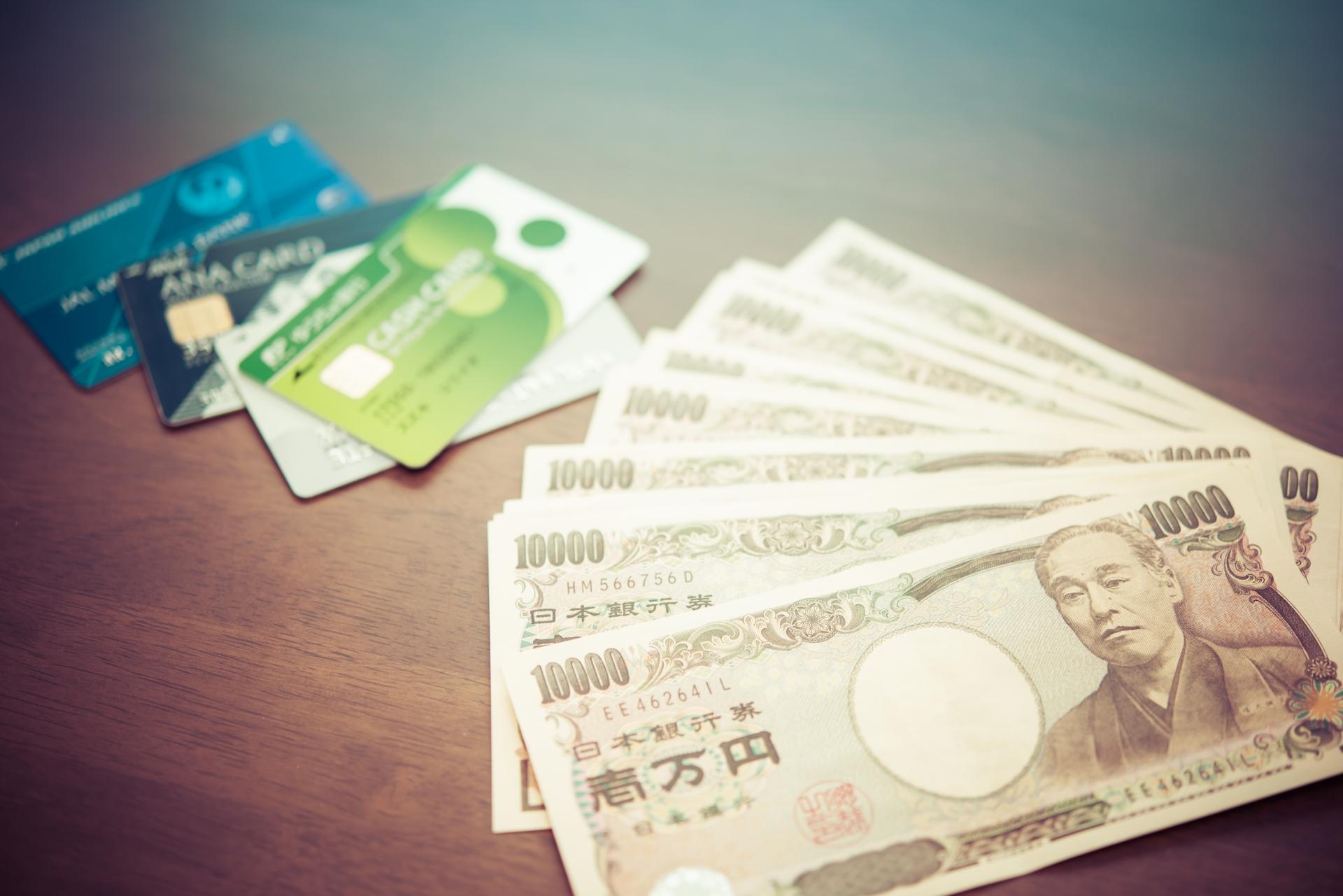 使用Amex,您可以在售票处购买礼券!它对独资经营者的现金流有用吗?