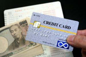 即使是拥有少量资金的独资经营者,制作Amex卡也容易吗?方便,因为您可以在售票处购买礼券