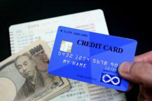 也可以用信用卡购买!全国百货公司通用礼券的使用方法