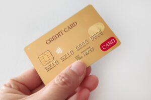 全国百货公司通用的礼券可以和信用卡一起支付吗?