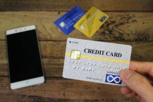 可以用信用卡购买全国百货公司常见的礼券等金票吗?