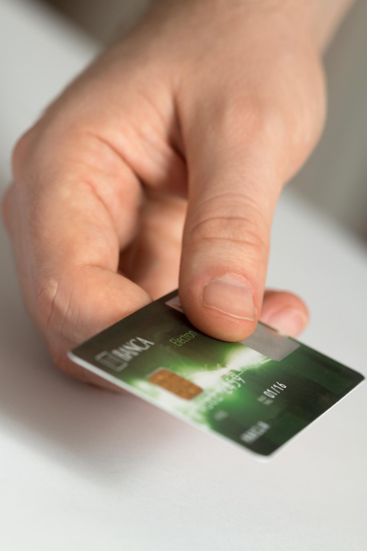 担心礼物的现金券!可以用信用卡购买的优惠券商店是什么?